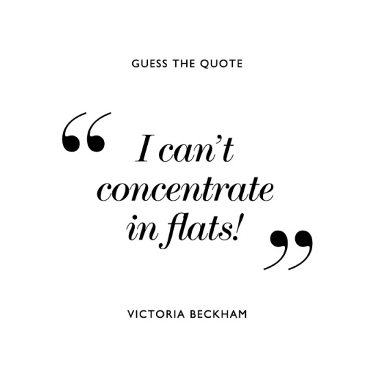 fashion-victoriabeckham-quote