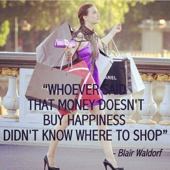 gossipgirl-quote-fashion-blair